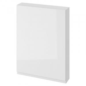 Шкафчик Moduo 60 белый