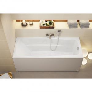 Ванна Lana 150x70 с ножками
