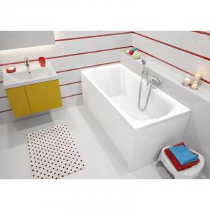 Ванна Nao 170x70