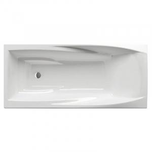Ванна You 175x85 N