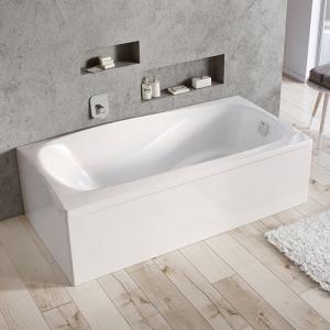 Ванна XXL 190x95