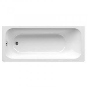 Ванна Chrome Slim 160x70