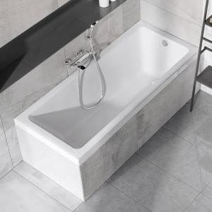 Ванна 10° 170x75