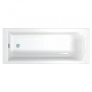 Ванна Rekord 150x70