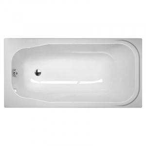 Акриловая ванна Aqualino 160х70