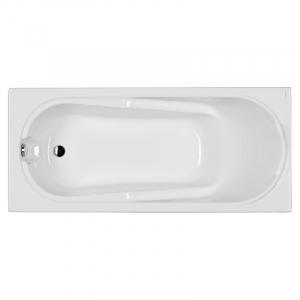 Ванна Comfort 170x75