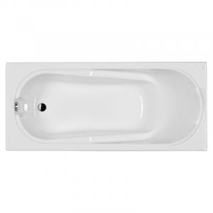 Ванна Comfort 180x80