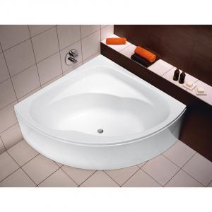 Акрилова ванна Inspiration