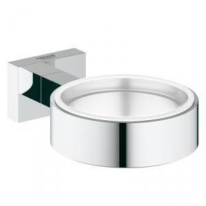 Тримач Essentials Cube