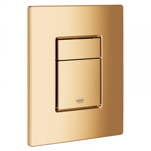 Кнопка Skate Cosmopolitan золото