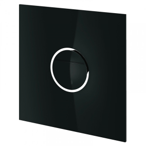 Кнопка GROHE Ondus® Digitecture Light Black
