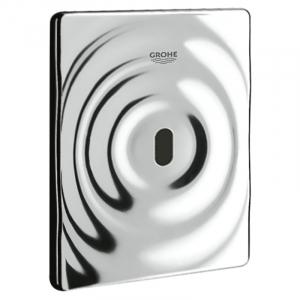 Кнопка Tectron Surf для пісуара інфрачервона