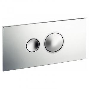 Кнопка Visign 10