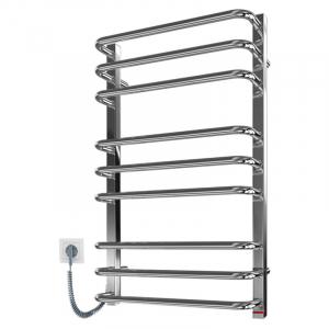 Полотенцесушитель Премиум Стандарт-I 80x50 левый