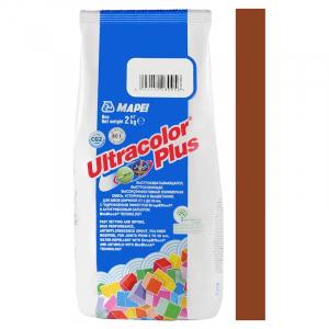 Затирка UltraColor Plus 145