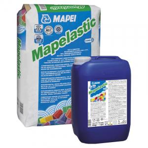 Гидроизоляция Mapelastic компонент А/24