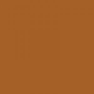 Затирка Supercolour 140/1,2
