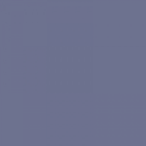 Затирка СЕ 40/2, темно-синий