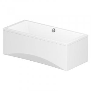 Ванна Intro 180x80