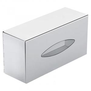 Дозатор для паперових серветок Basic