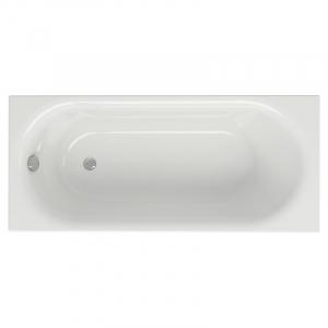 Ванна Octavia 160x70 з ніжками