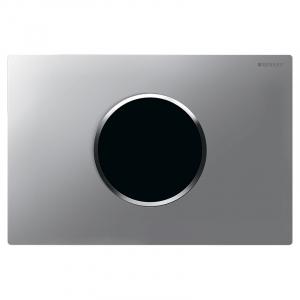 Кнопка Sigma 10 безконтактний змив