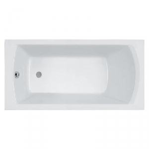 Ванна Linea 170x75