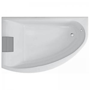 Ванна Mirra 170x110 левая