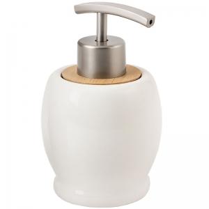 Дозатор Barrel для мыла