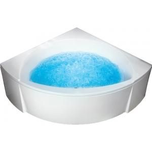 Акрилова ванна Magnum