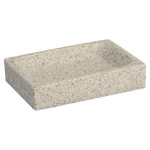 Мильниця Sand