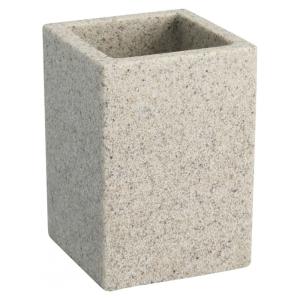 Стакан Sand
