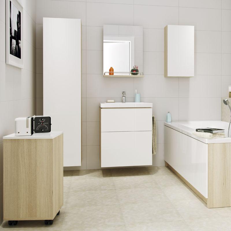 Мебель сантехника днепропетровск сопутствующие материалы сантехника