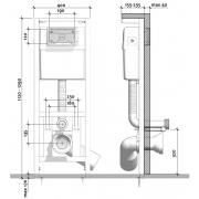 Инсталляционная система Link