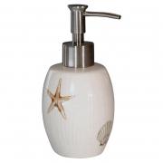 Дозатор Starfish для мыла