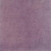 Кафель Tweed Malva