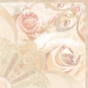 Декор Romance Rozas