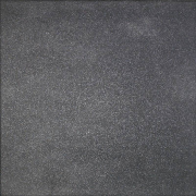 Грес Iridium Negro