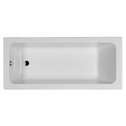 Ванна Modo 160x70 з ніжками