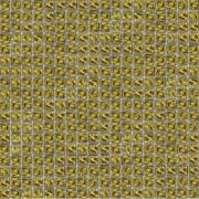 Мозаїка Моно рельєф золото 636