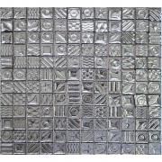 Мозаїка Моно платина з малюнком 2170