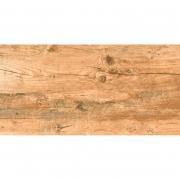 Грес Timber Wenge Mat