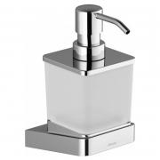 Дозатор 10° для жидкого мыла (TD 231)