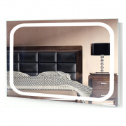 Зеркало Torento 100x80 LED