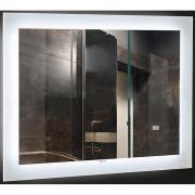 Зеркало Altare 120x65