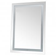 Зеркало Альфа 60x80