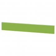 Змінна лицьова панель Lime 60