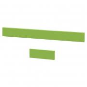 Змінна лицьова панель Lime 80
