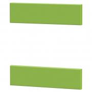 Змінна лицьова панель Lime 30