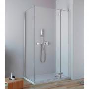 Душевая дверь Fuenta New KDJ 90 R